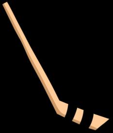 1 item hockey