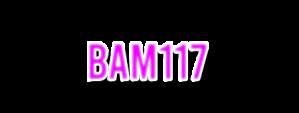 Bam117
