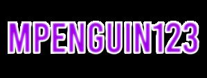 MPenguin123