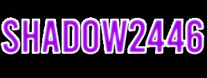 Shadow2446