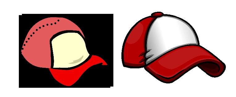 umahead