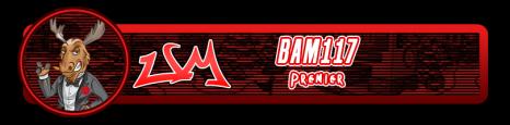 Bam117, UM Premier