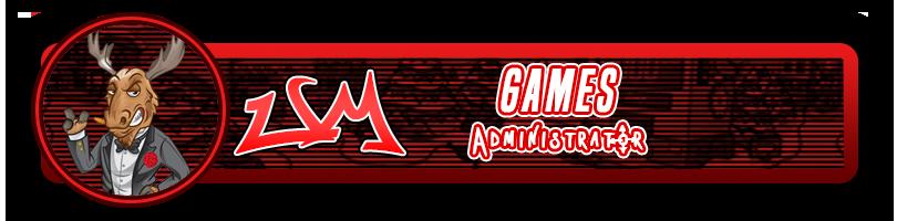 UM signature Games